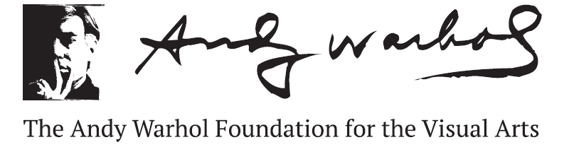 Warhol-logo.png