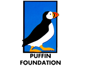 Puffin+Foundation.png