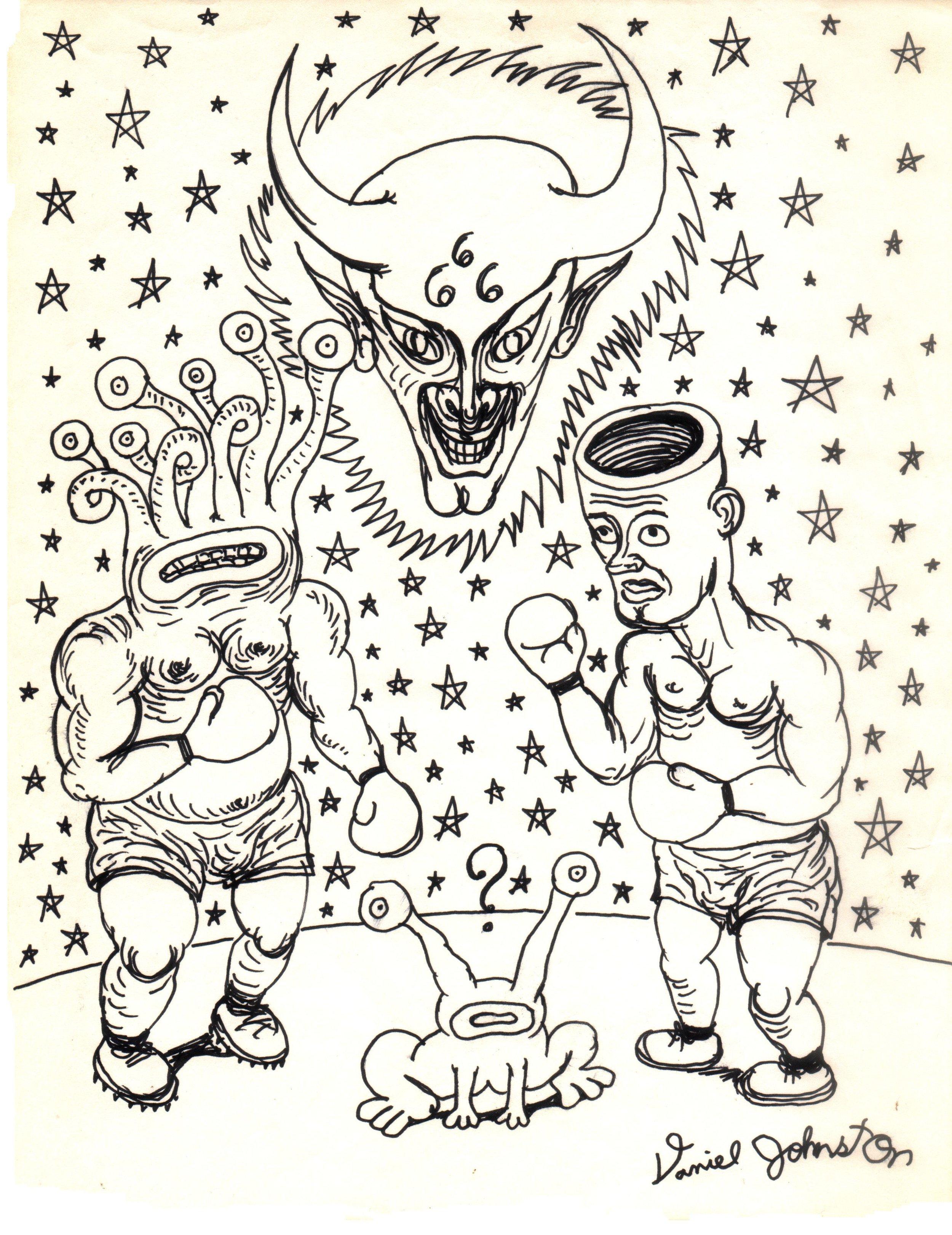 Daniel Johnston art.jpg