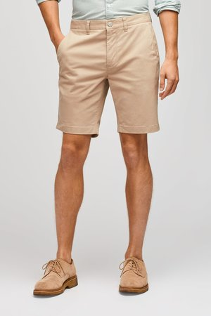 d8eef735406c5 Bonobos Stretch Washed Chino Shorts