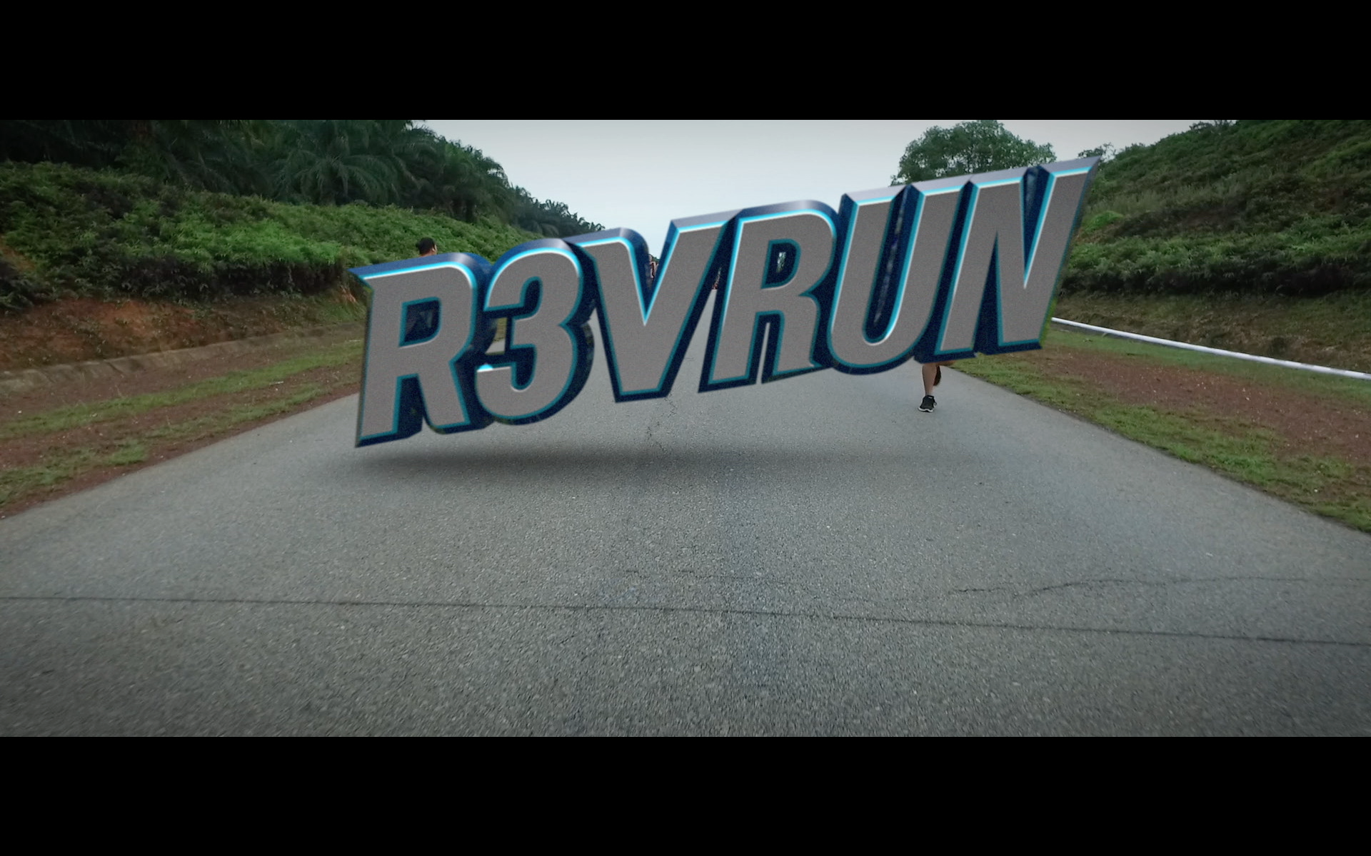 revrun_1_black_wings_effects.png