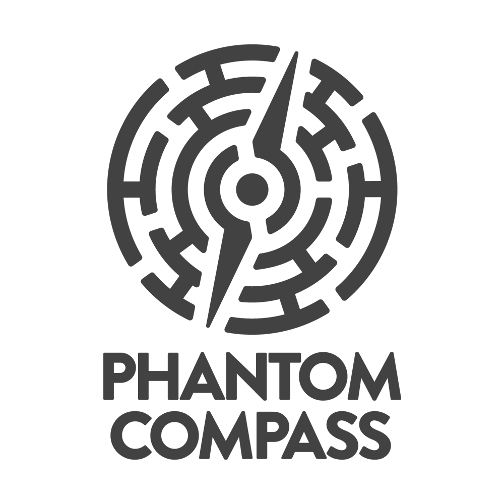 Phantom Compass.png