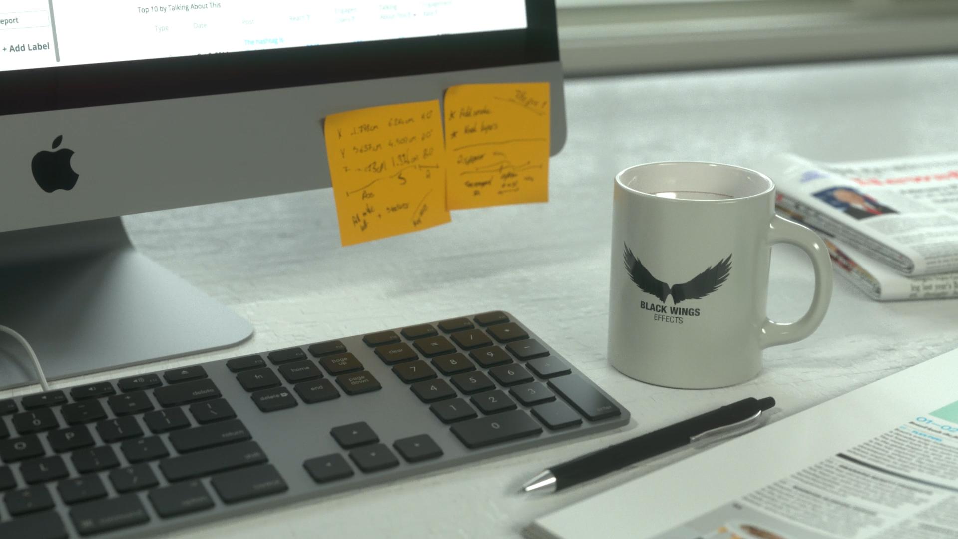 Black Wings Effects Desk Set_Thumbnail.jpg
