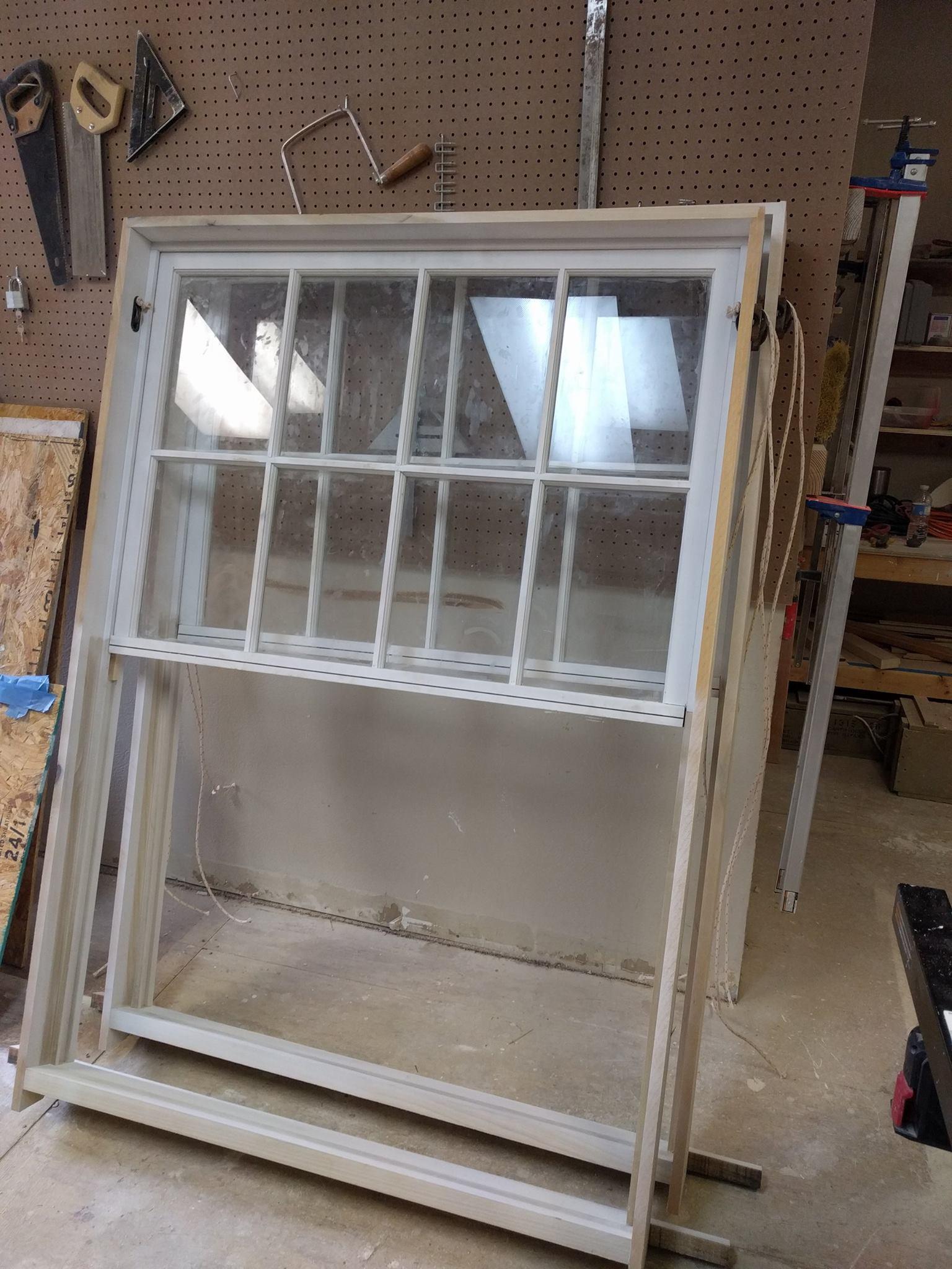 modern-wood-window