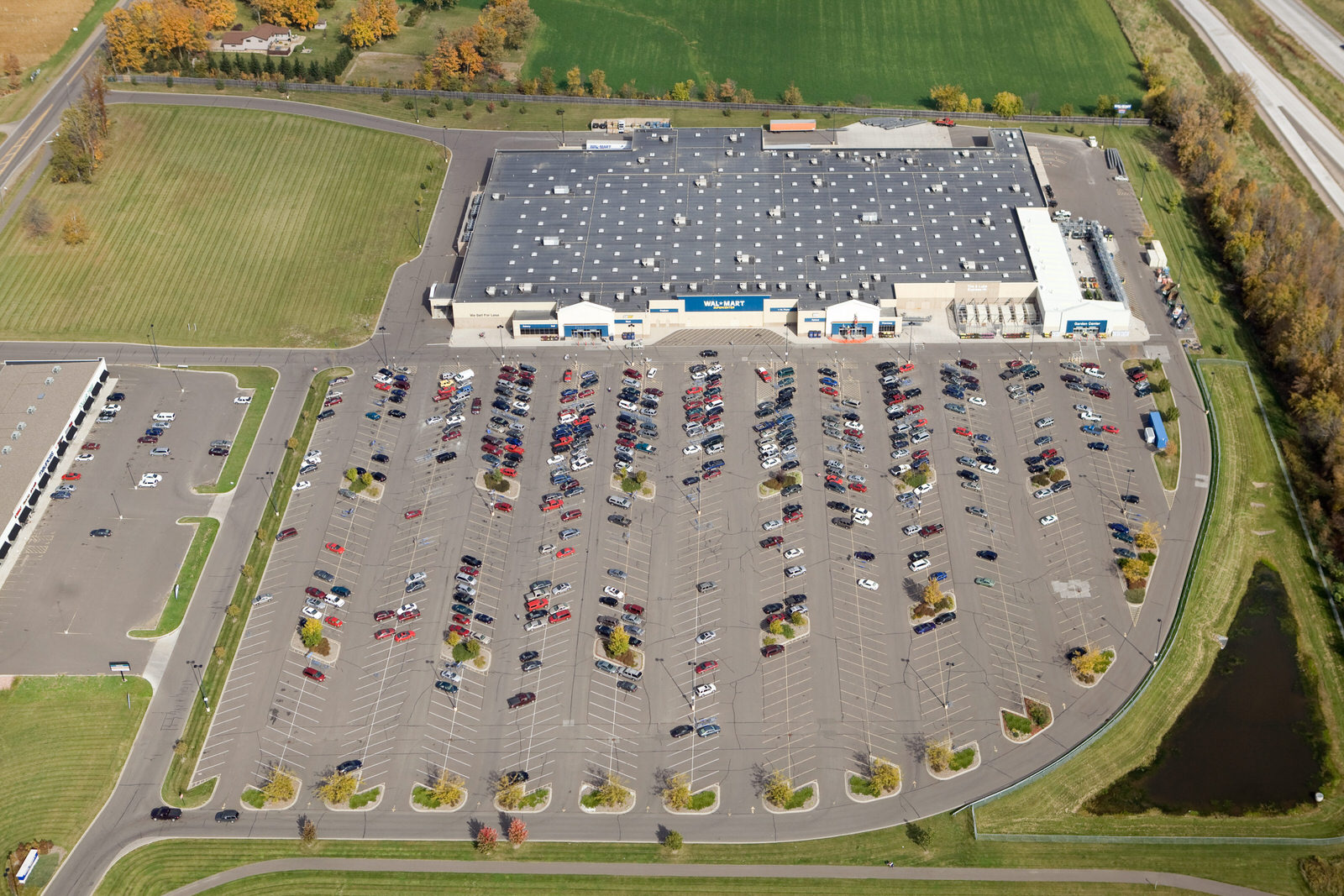 big-box-facility-from-the-air