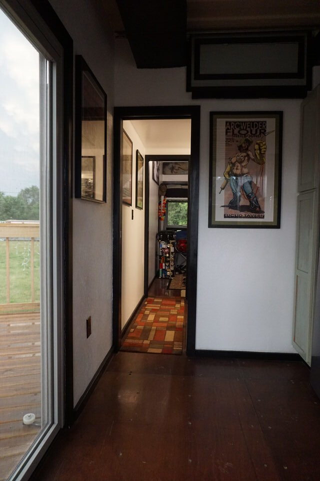 shipping-container-interior-looking-south