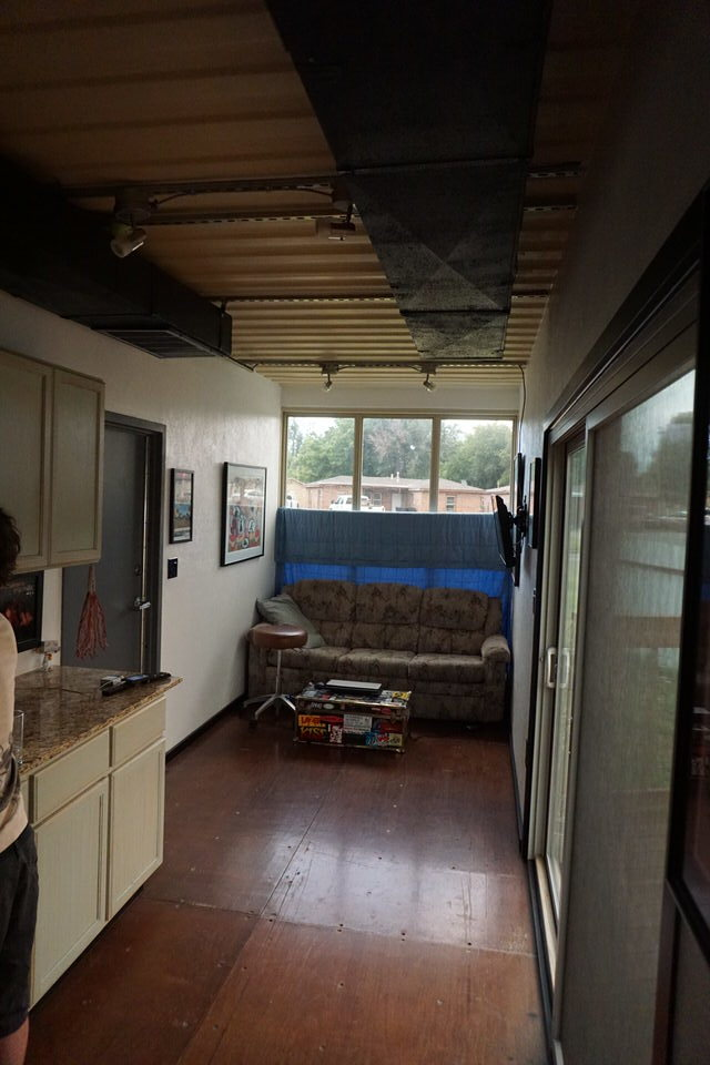 container-interior-living-room