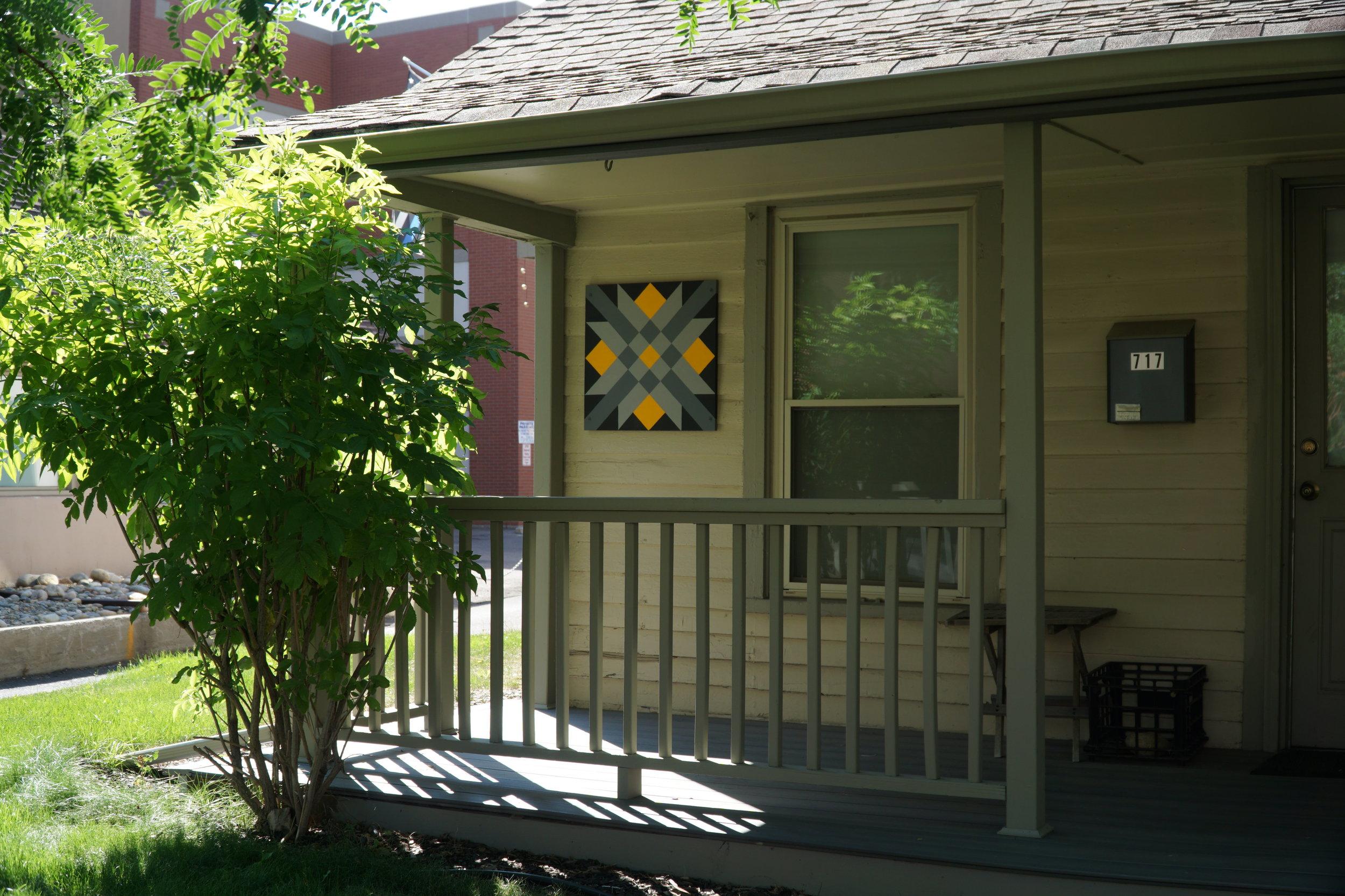 20170727 - Golden-Downtown-Historic-Home.JPG