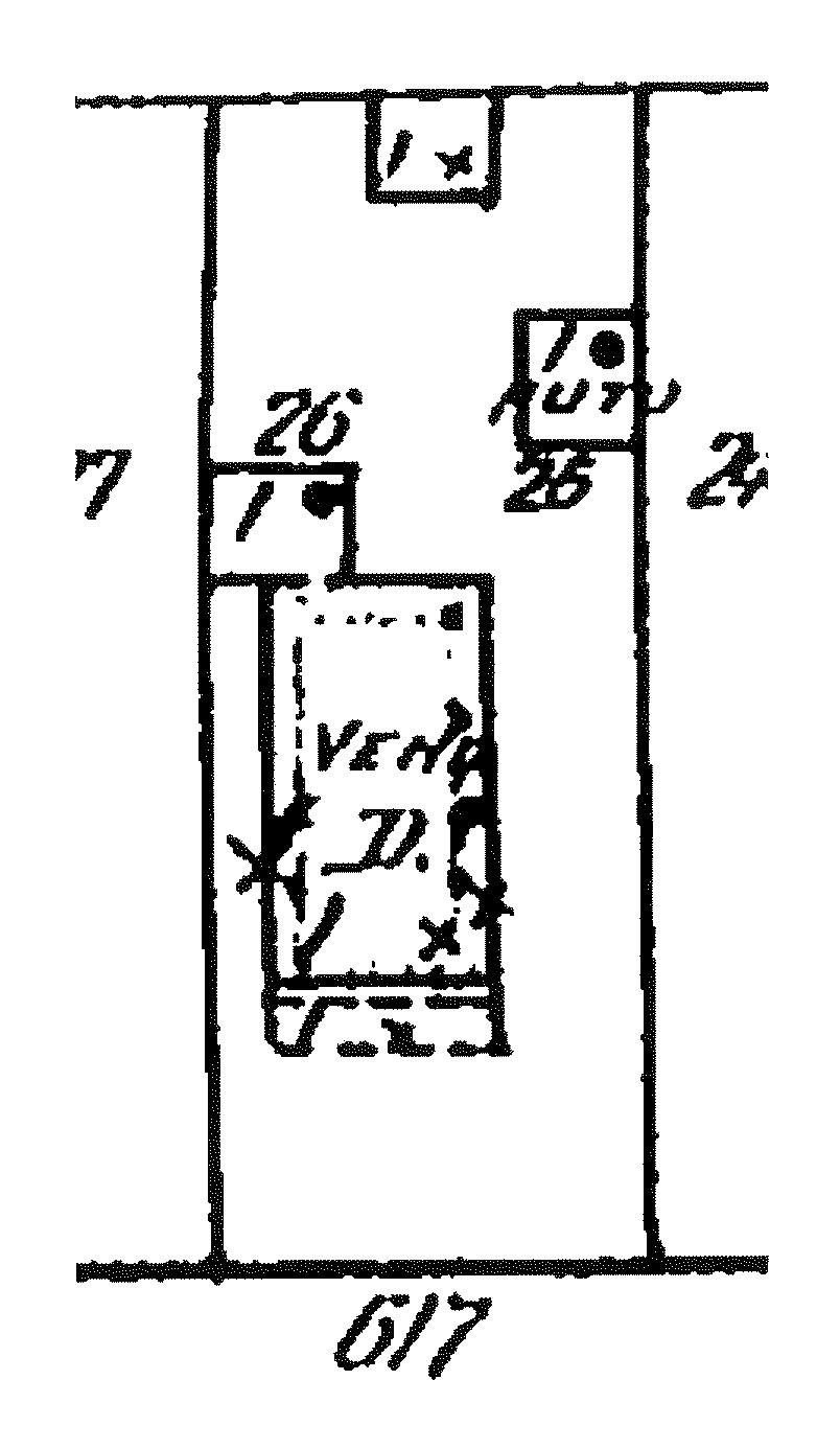 1922 Sanborn Map |OKC HP Staff Report 05/25/16