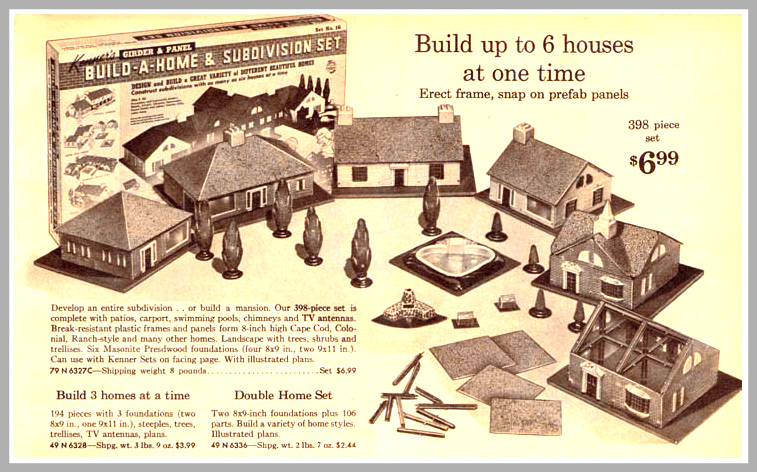 build-a-model-subdivision-cookie-cutter-suburban-sprawl