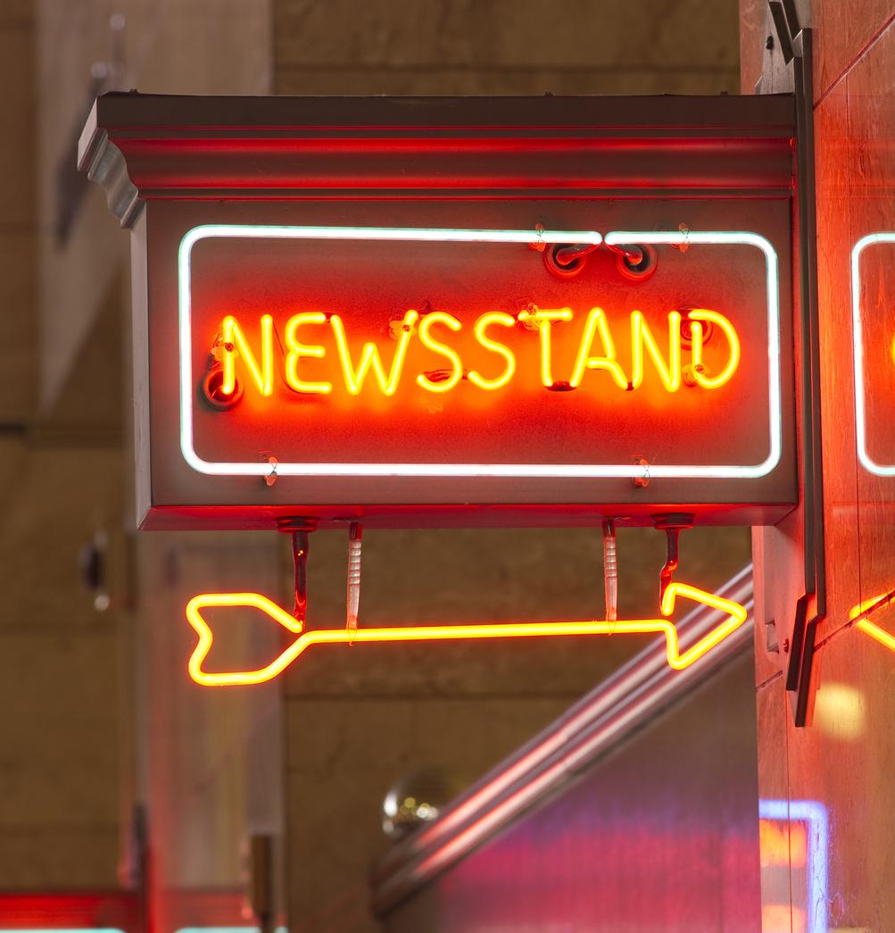 lust-neon-news-magazines