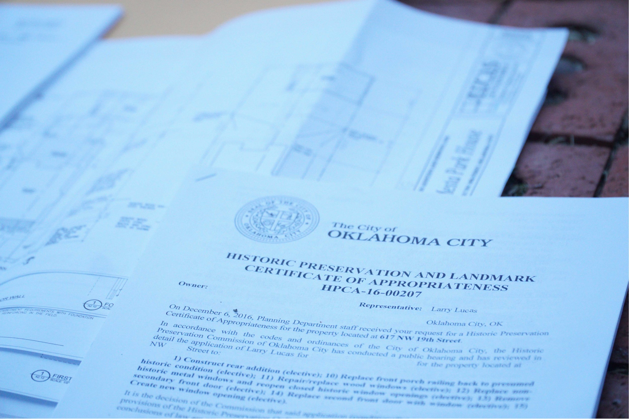 historic-home-renovation-architectural-drawings-certificate-of-appropriateness.jpg