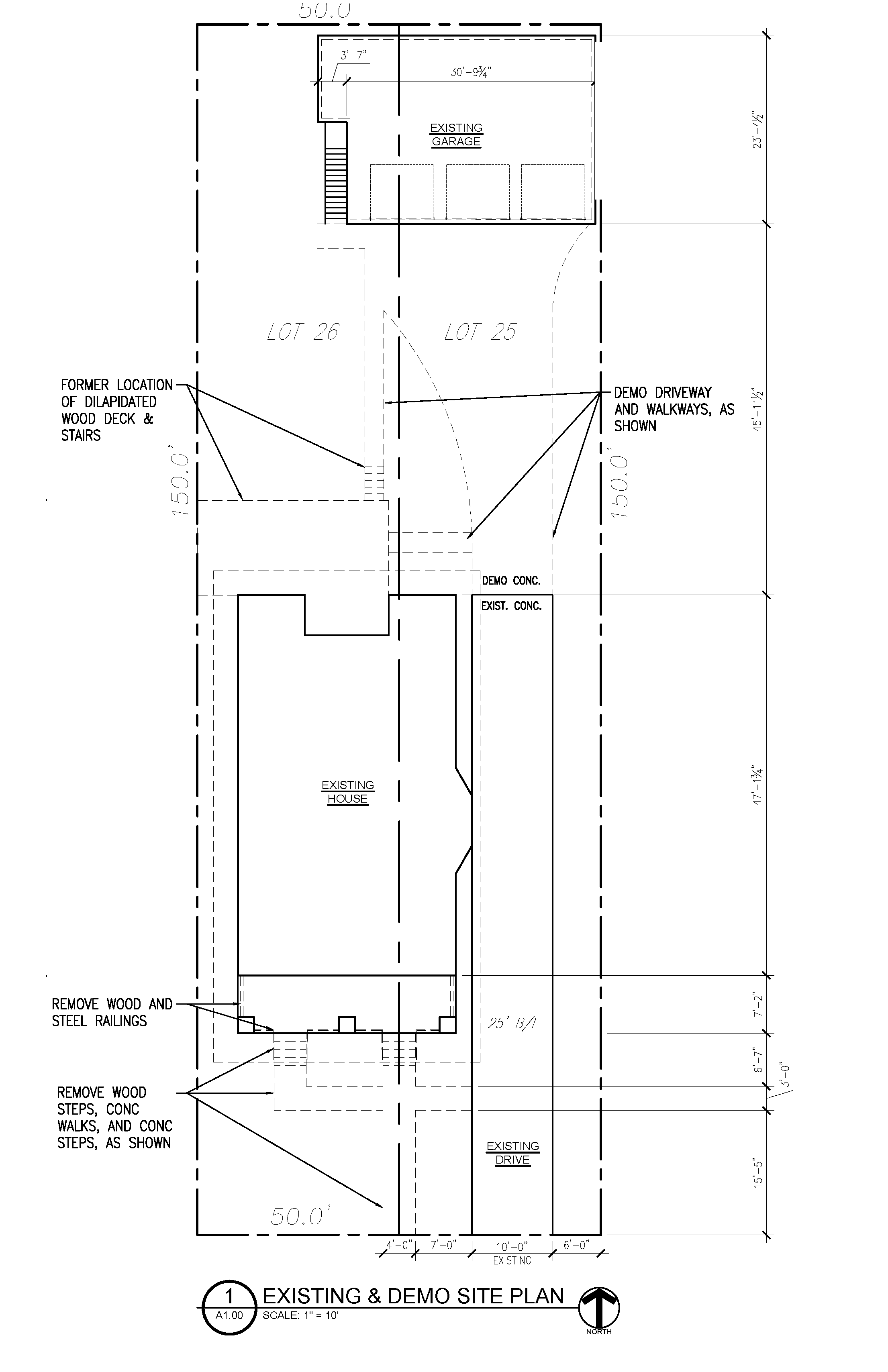 617 Design Drawings_Redacted_Page_1.png