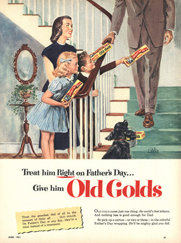 give-daddy-old-gold-cigarettes.jpg