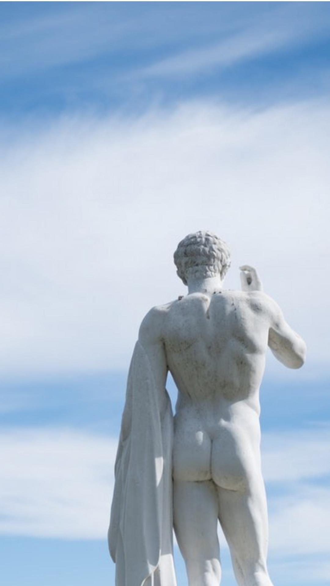greek-statue-man-posterior.jpg
