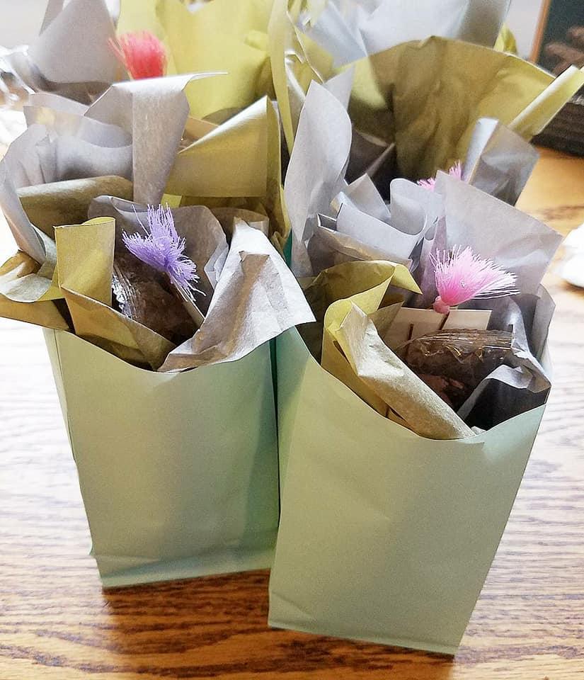 bll gifts.jpg