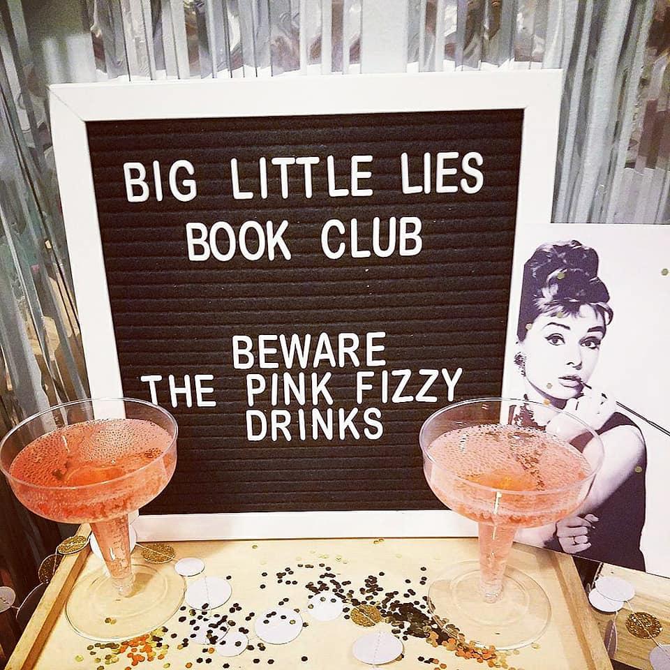 big little lies drinks.jpg