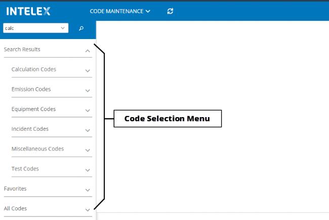 Code_Maintenance.png