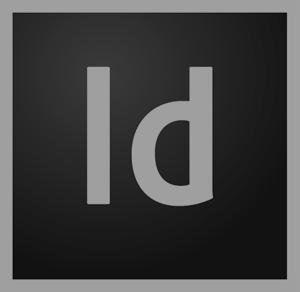 indesign-cc-logo-D006452FBD-seeklogo.com copy.png