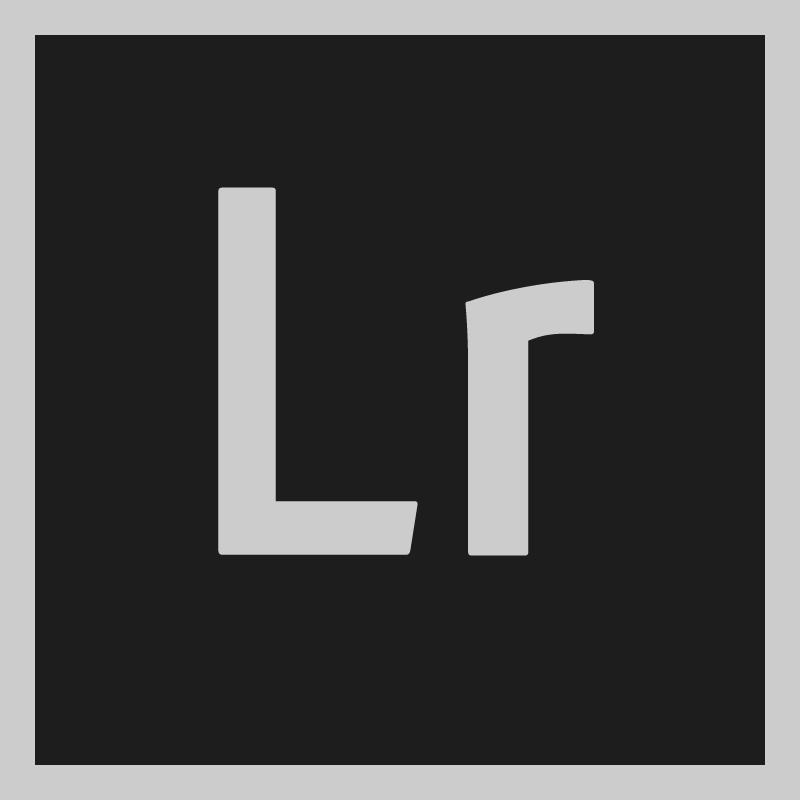 adobe-photoshop-lightroom-cc-vector-logo.png