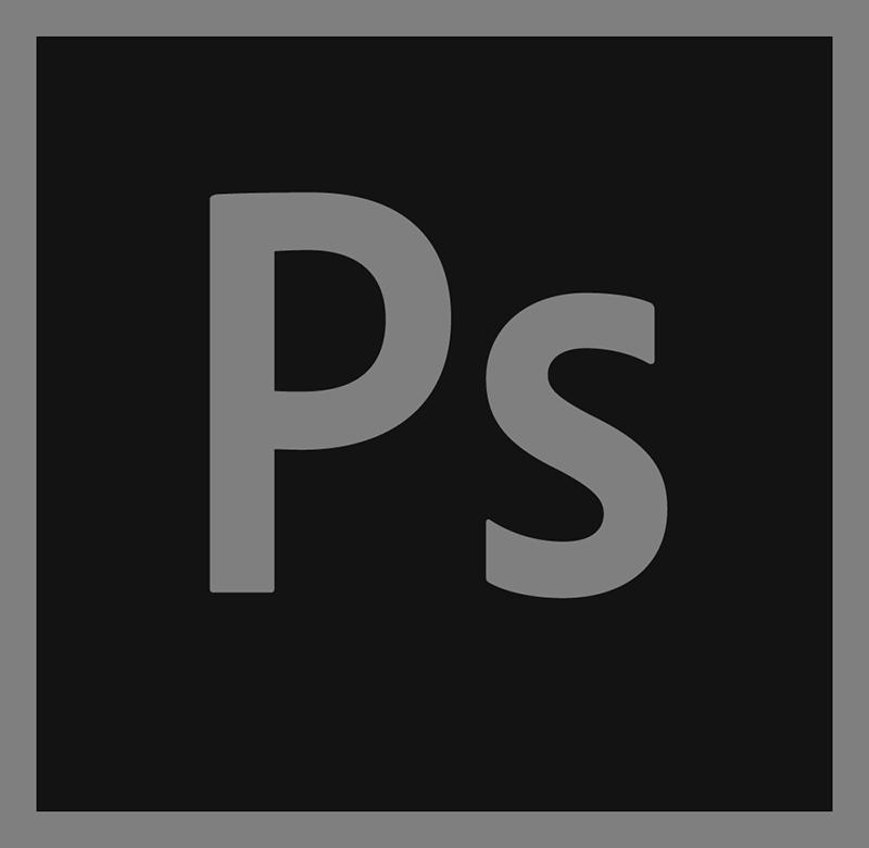Photoshop_CC_icon copy.png