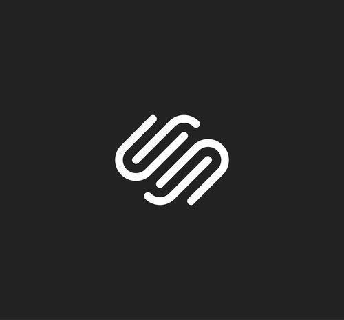 squarespace-logo-symbol-white.jpg