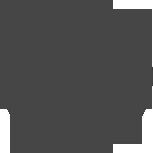 wordpress-logo-simplified-rgb.png