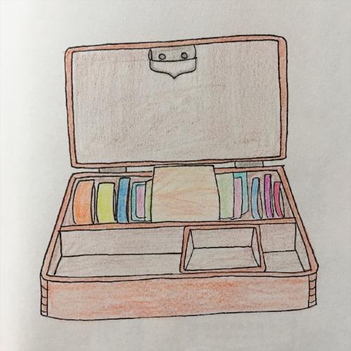 stationerystoragebox.jpg