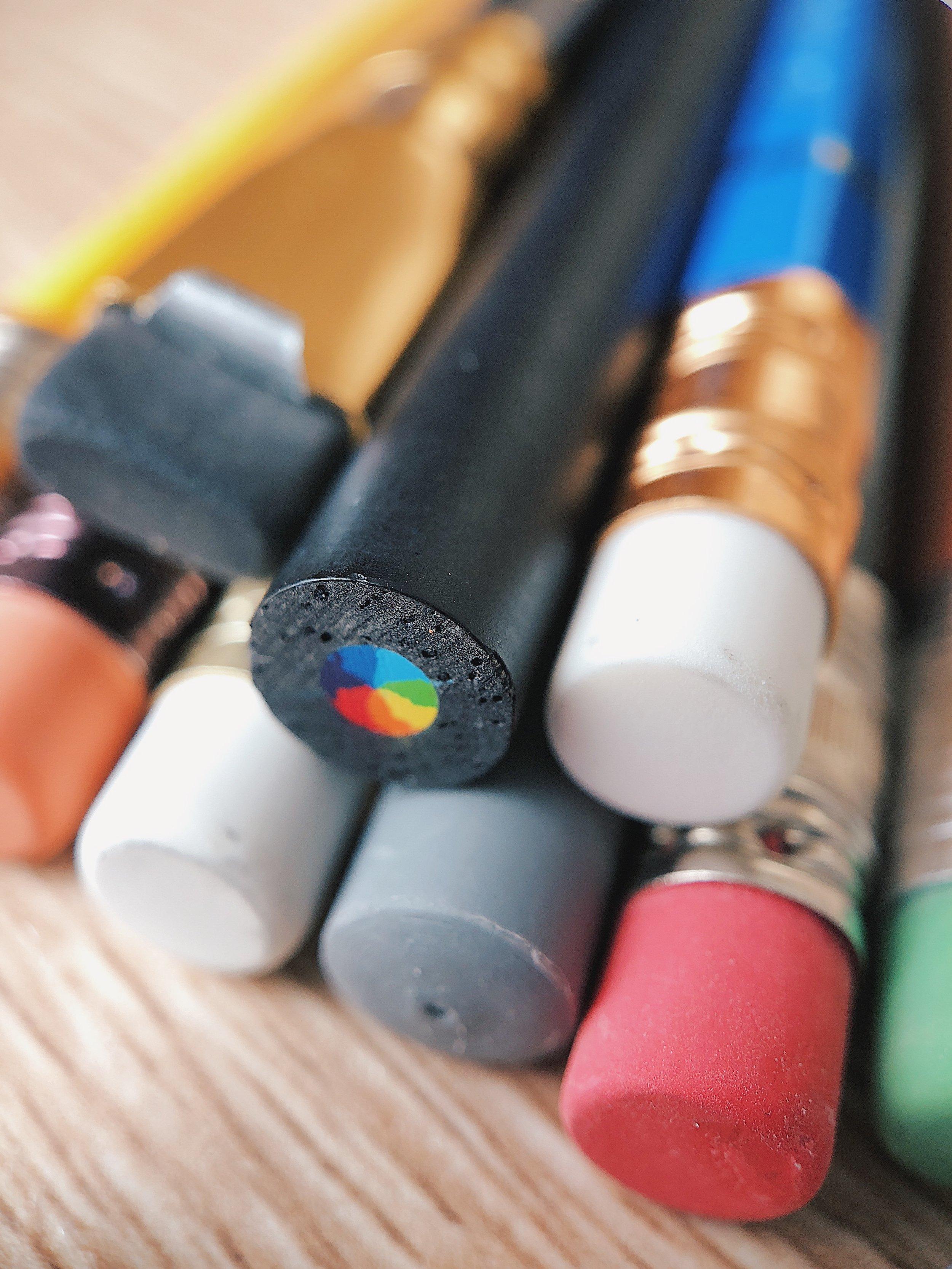 rainbowpencil.jpg