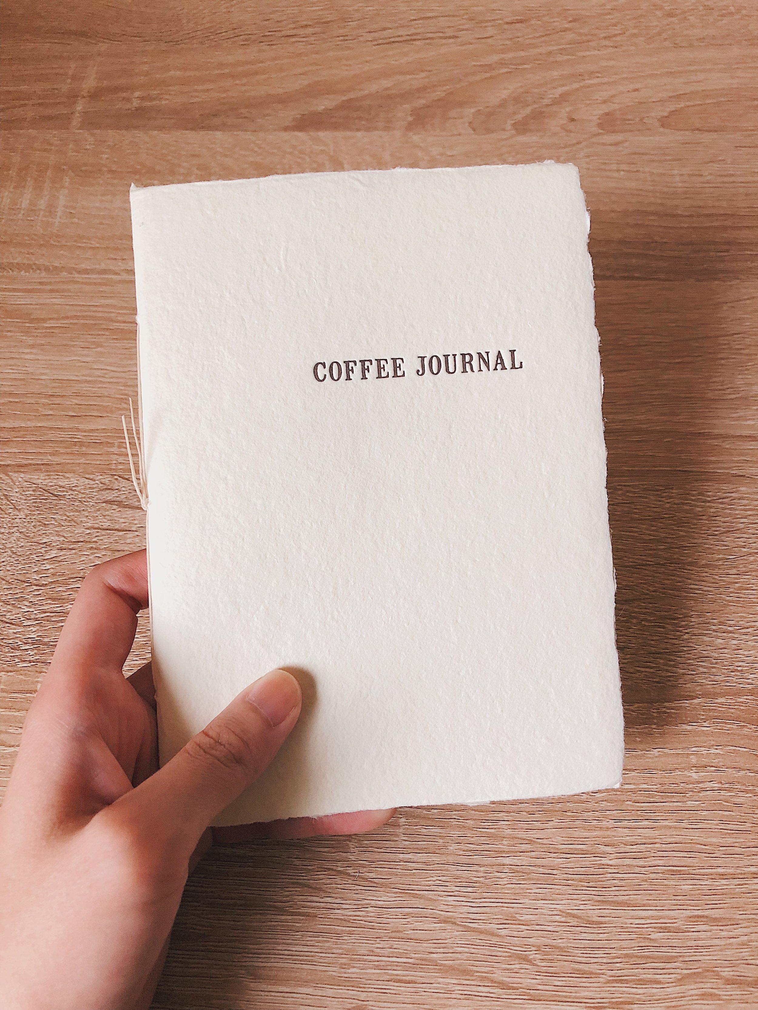 coffeejournalcover.jpg