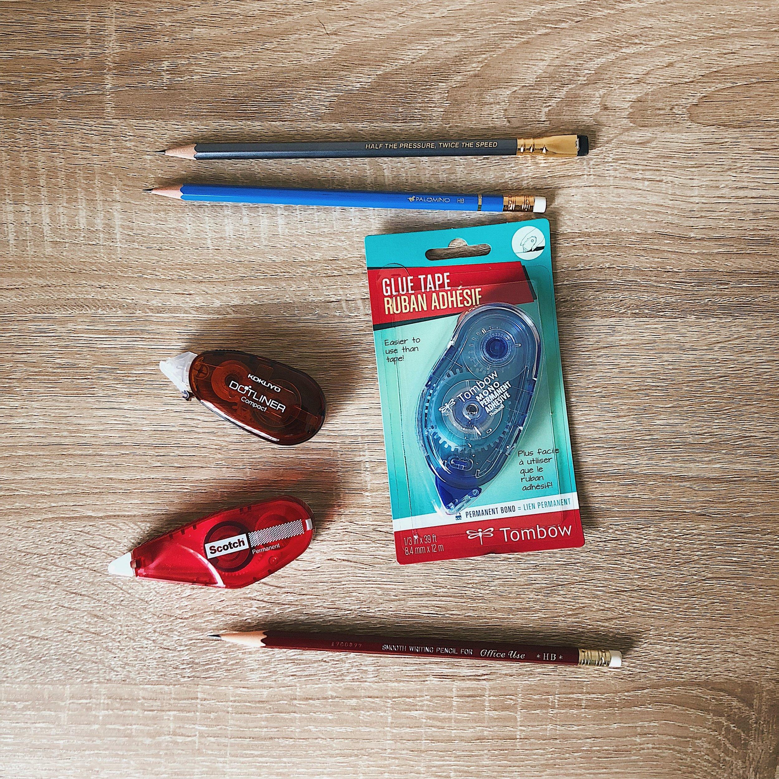pencilsandtaperunners.jpg