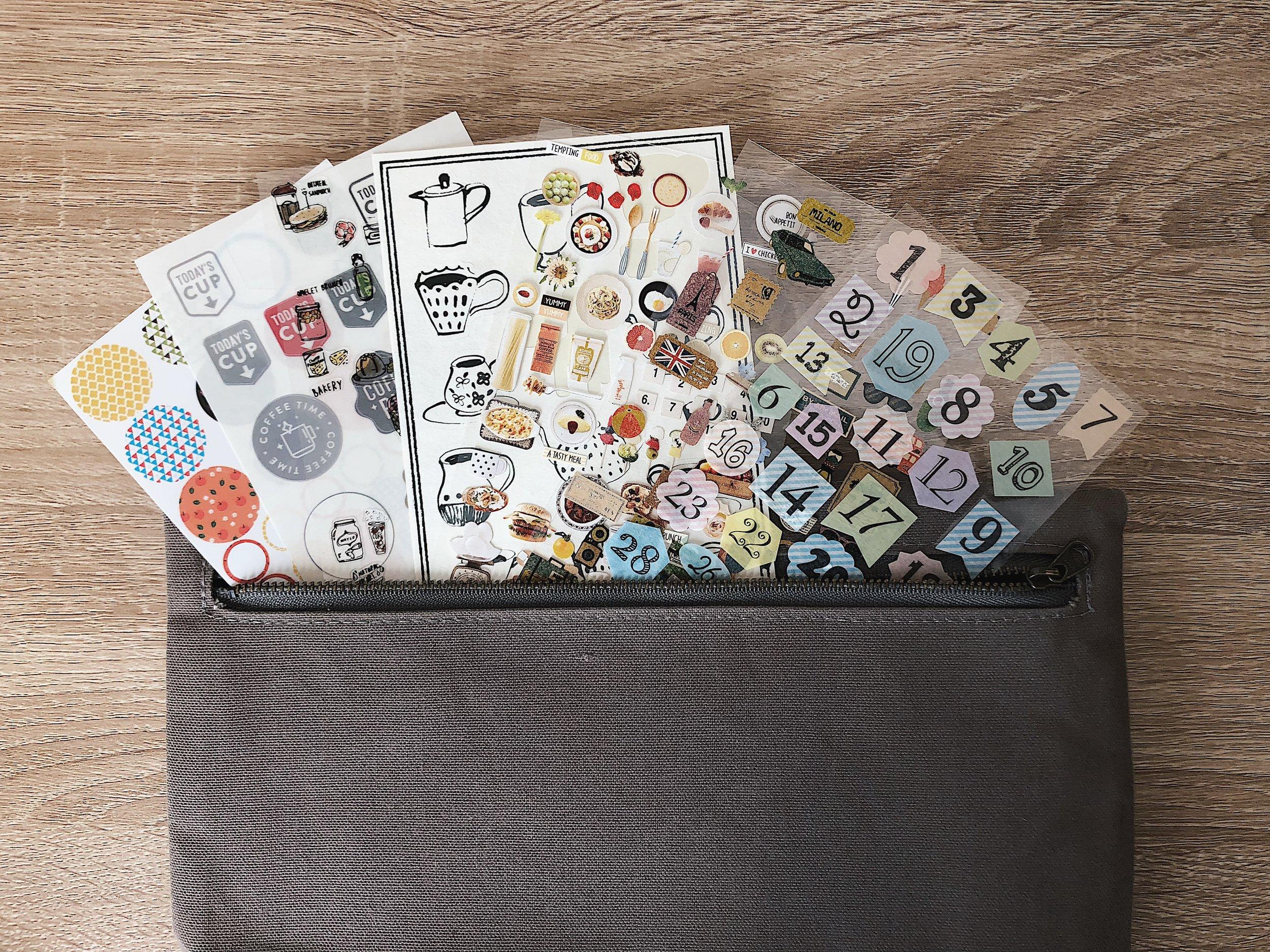nytravel-stickers.jpg