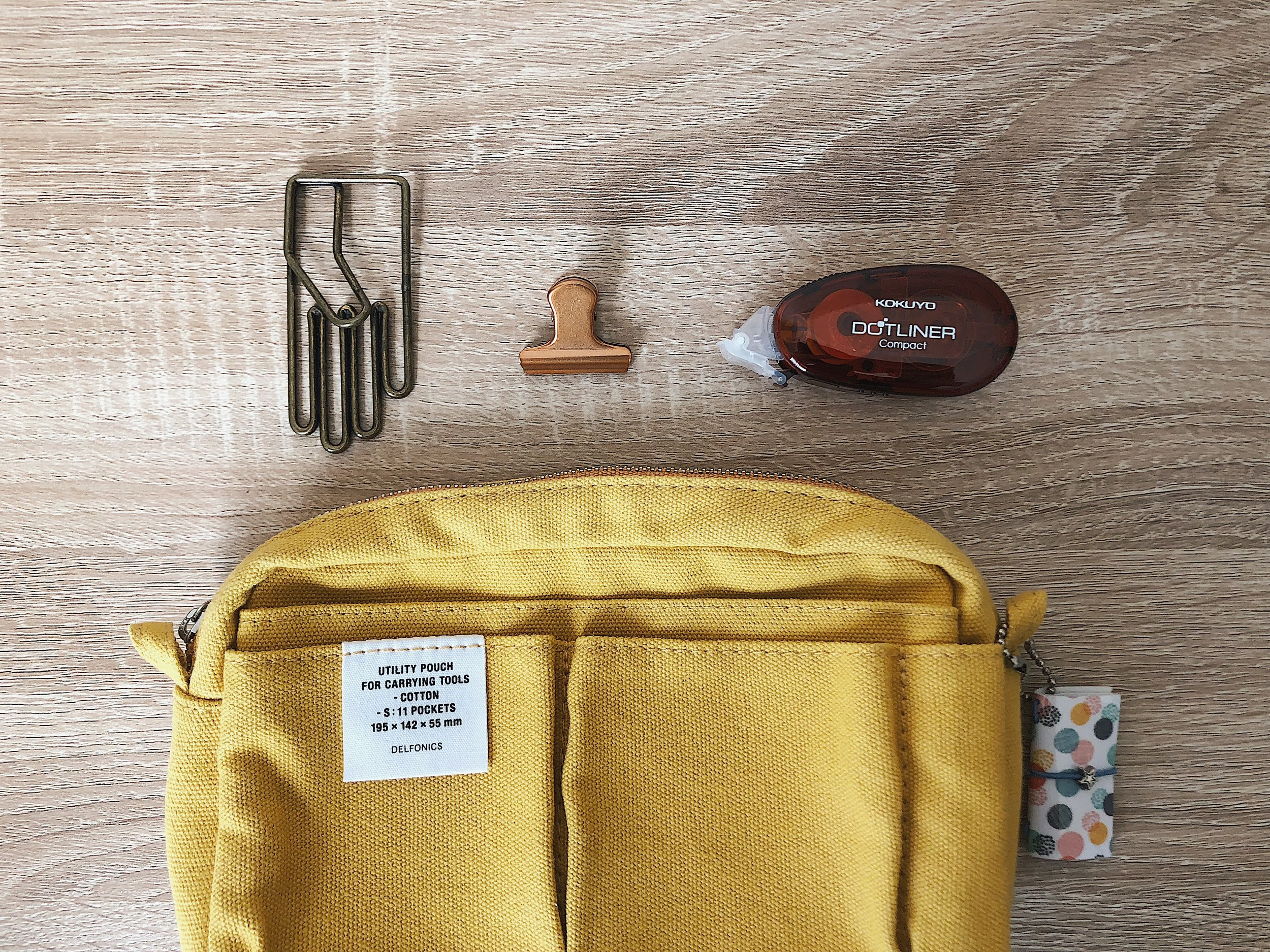 nytravel-pouch1.jpg