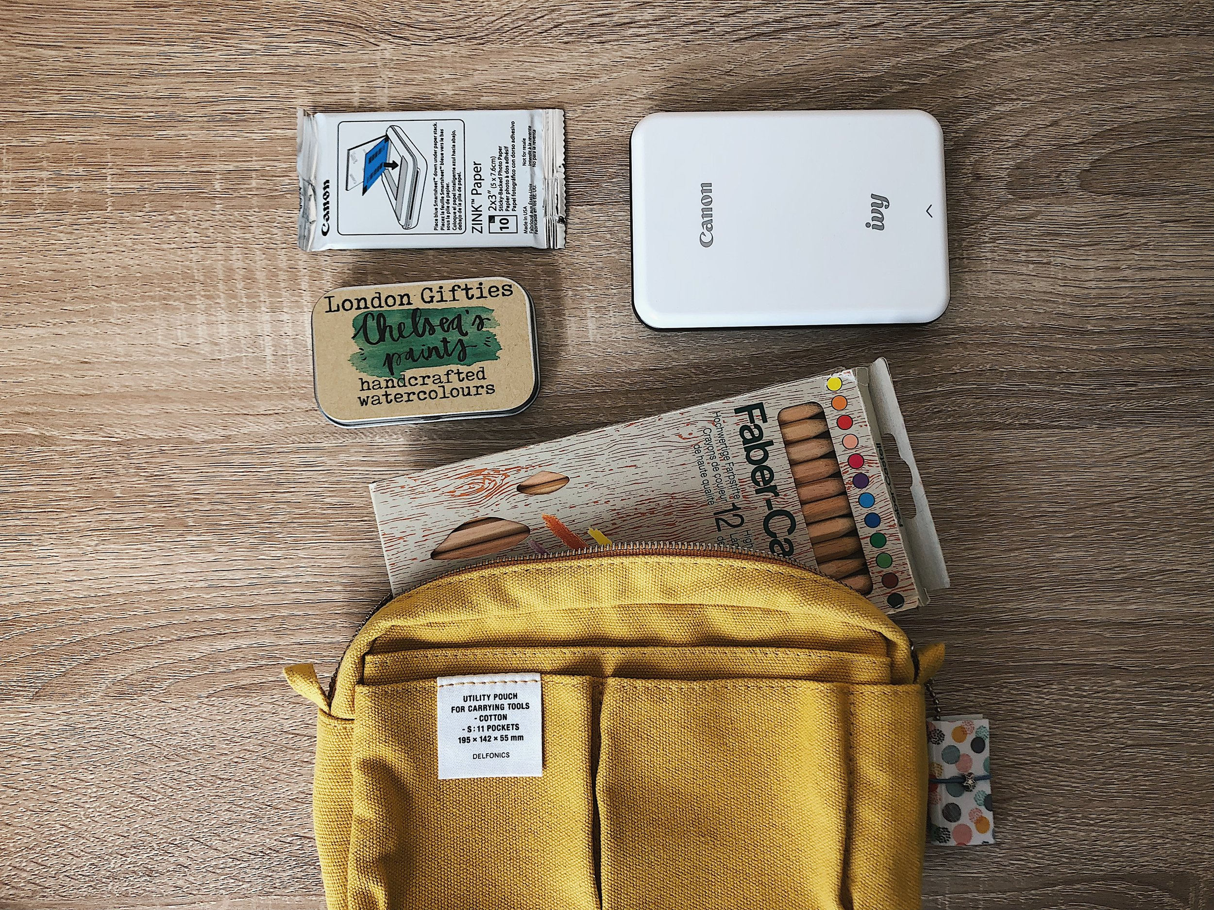 nytravel-pouch2.jpg