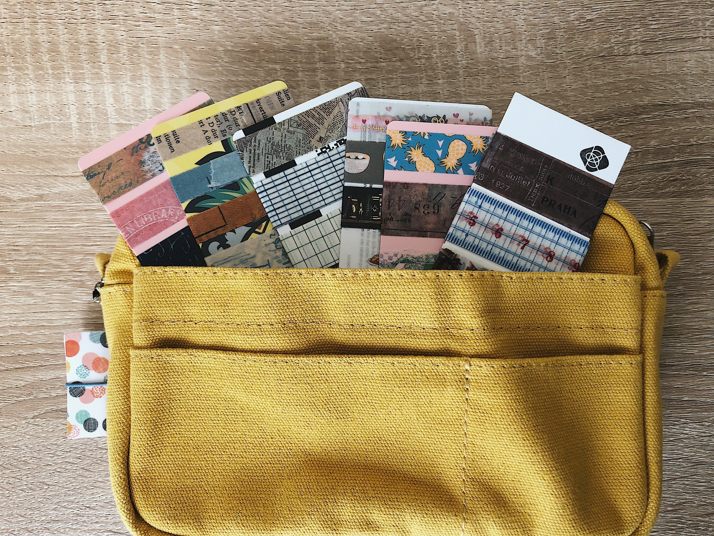 nytravel-pouch3.jpg