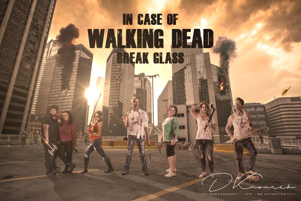 Walking Dead Comp 006.jpg