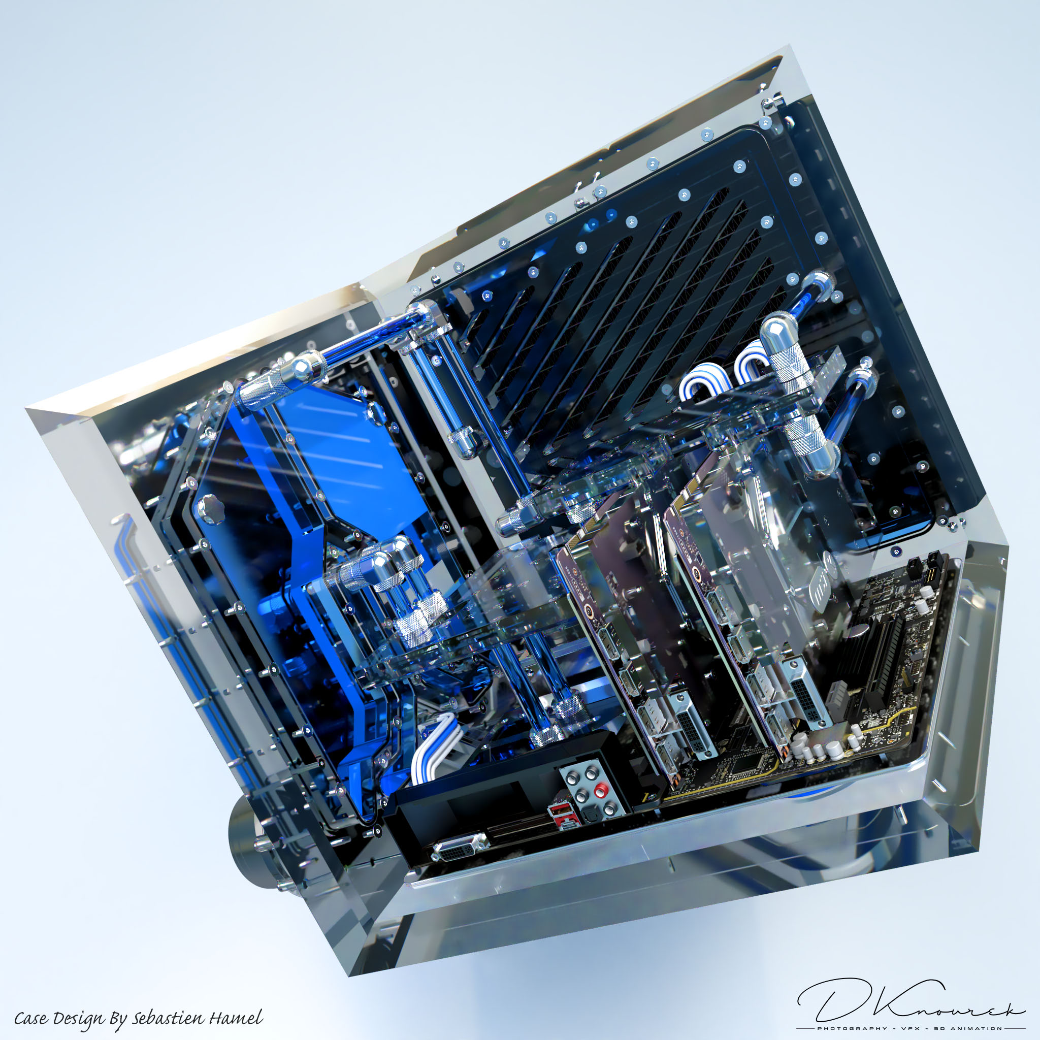 Glass Canon Case Camera6 EDIT 001.jpg