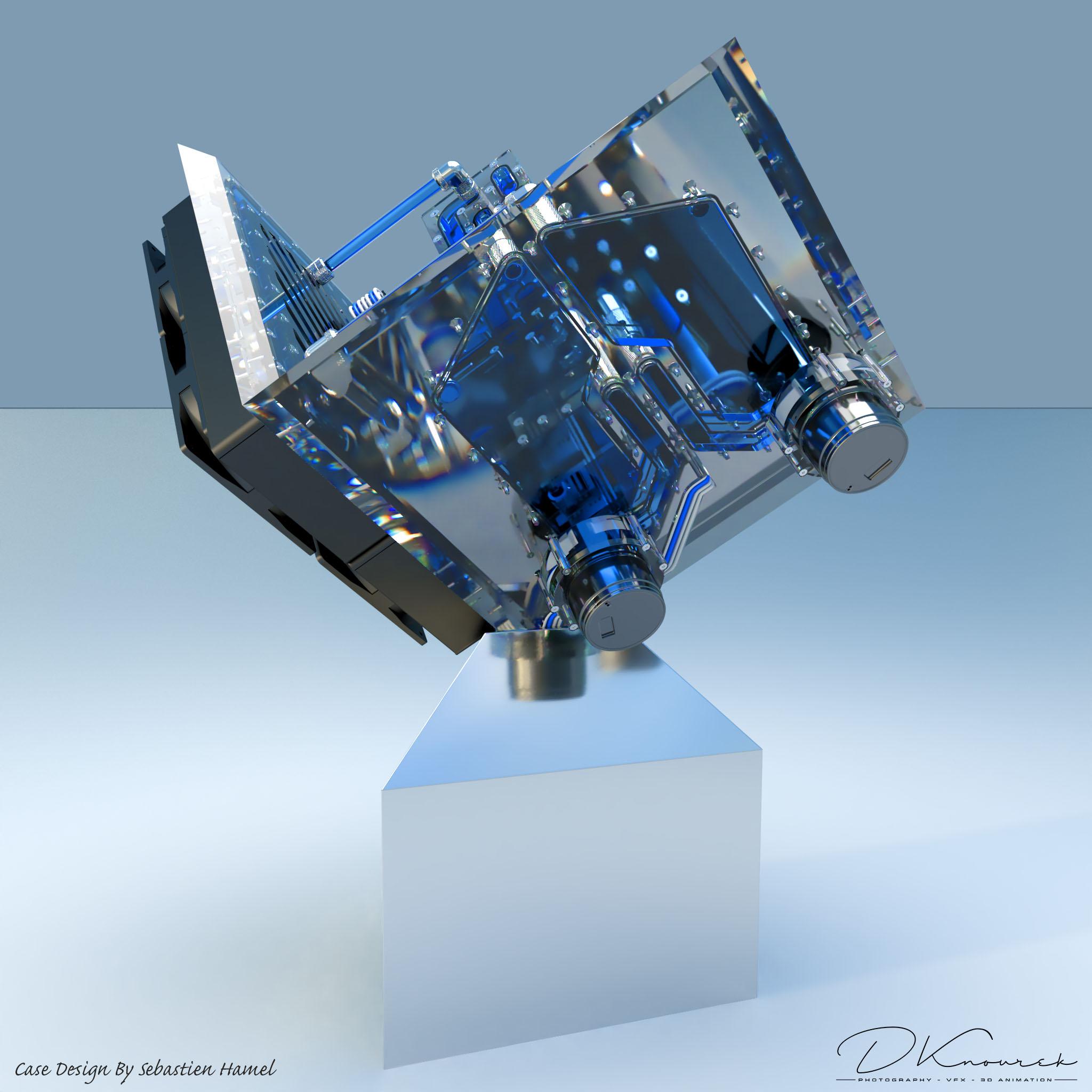 Glass Canon Case Camera2 EDIT 001.jpg