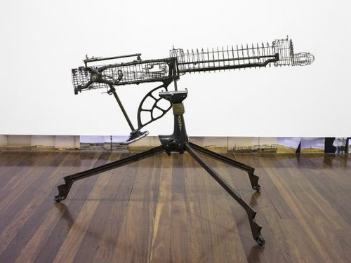bobby+pin+machine+gun+1.jpg