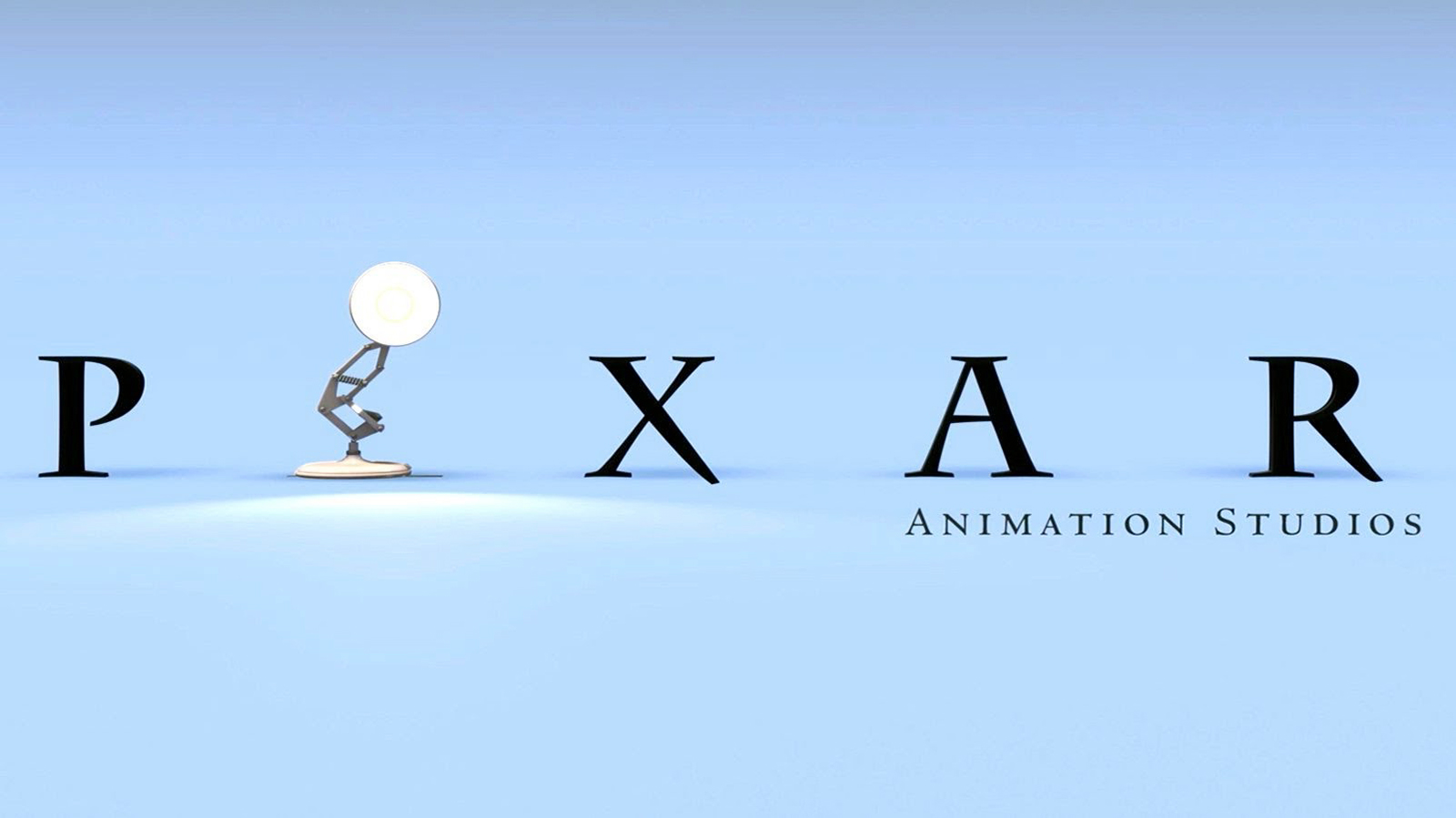 I've written copy for every Pixar campaign since Monsters, Inc.