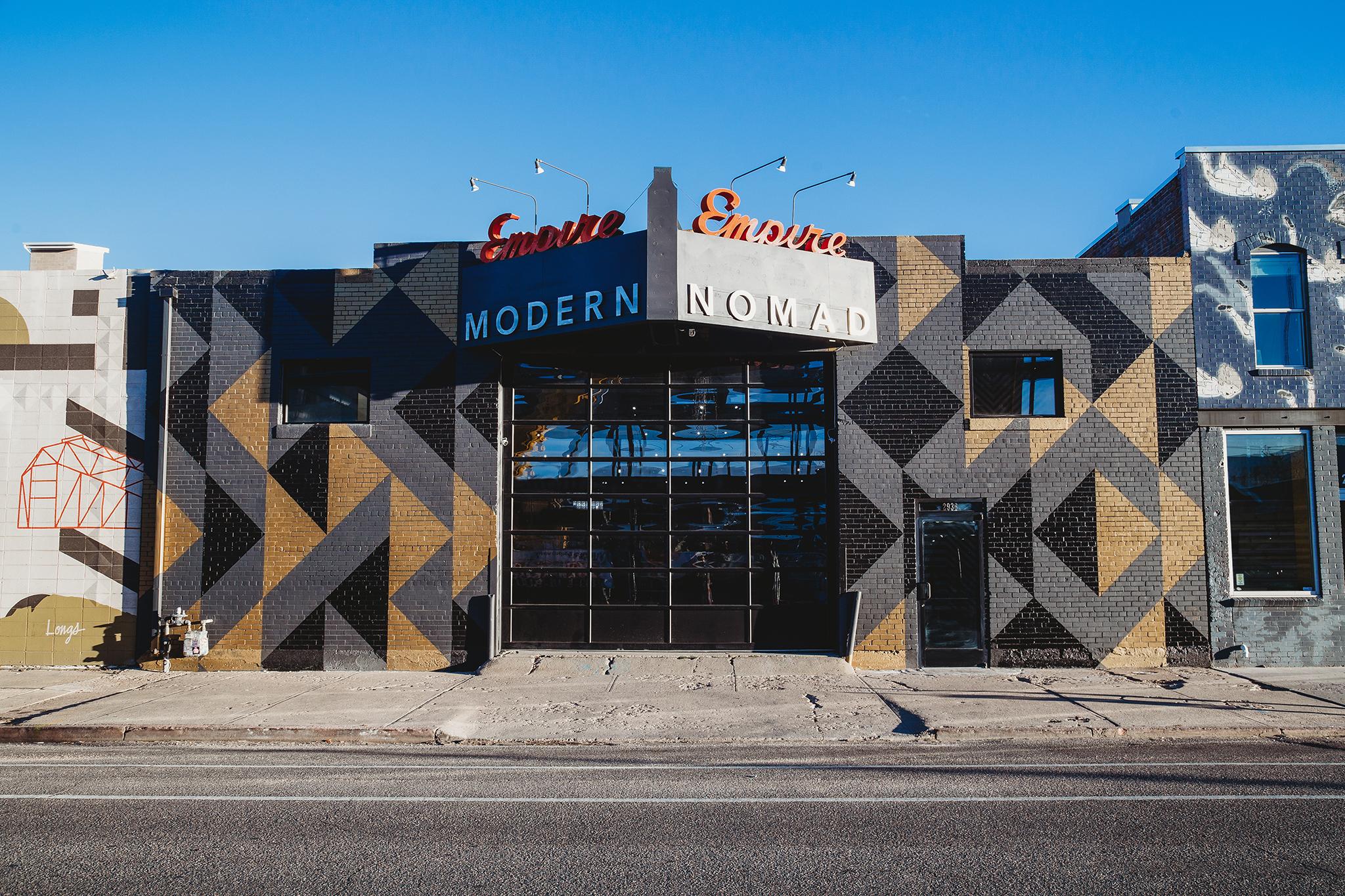 Modern-Nomad-Denver-Web.jpg