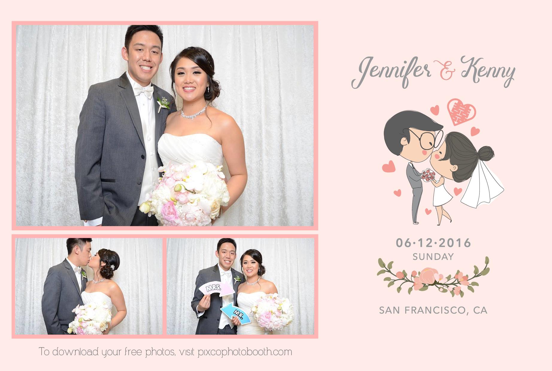jk_photobooth_v1-19.png