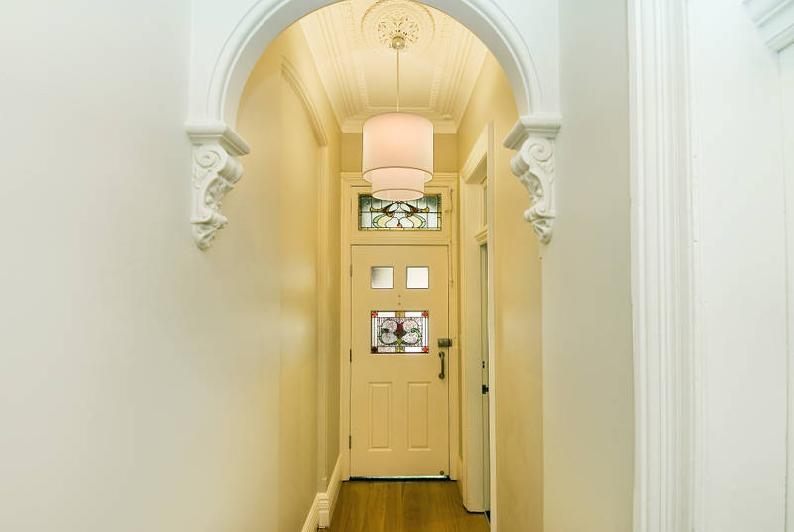 entrance hallway.png