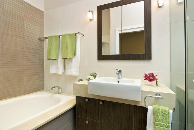 bathroom lower.png