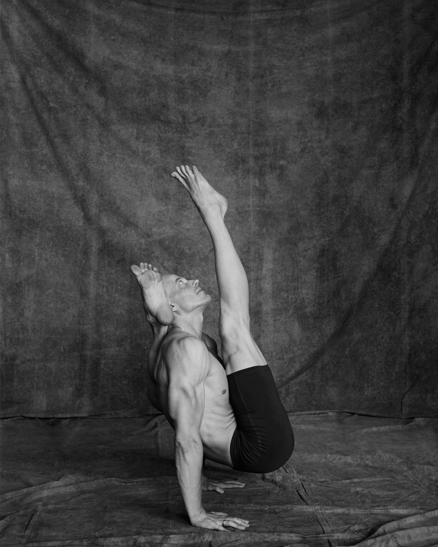 2013.07.22_yoga_journal_001.jpg