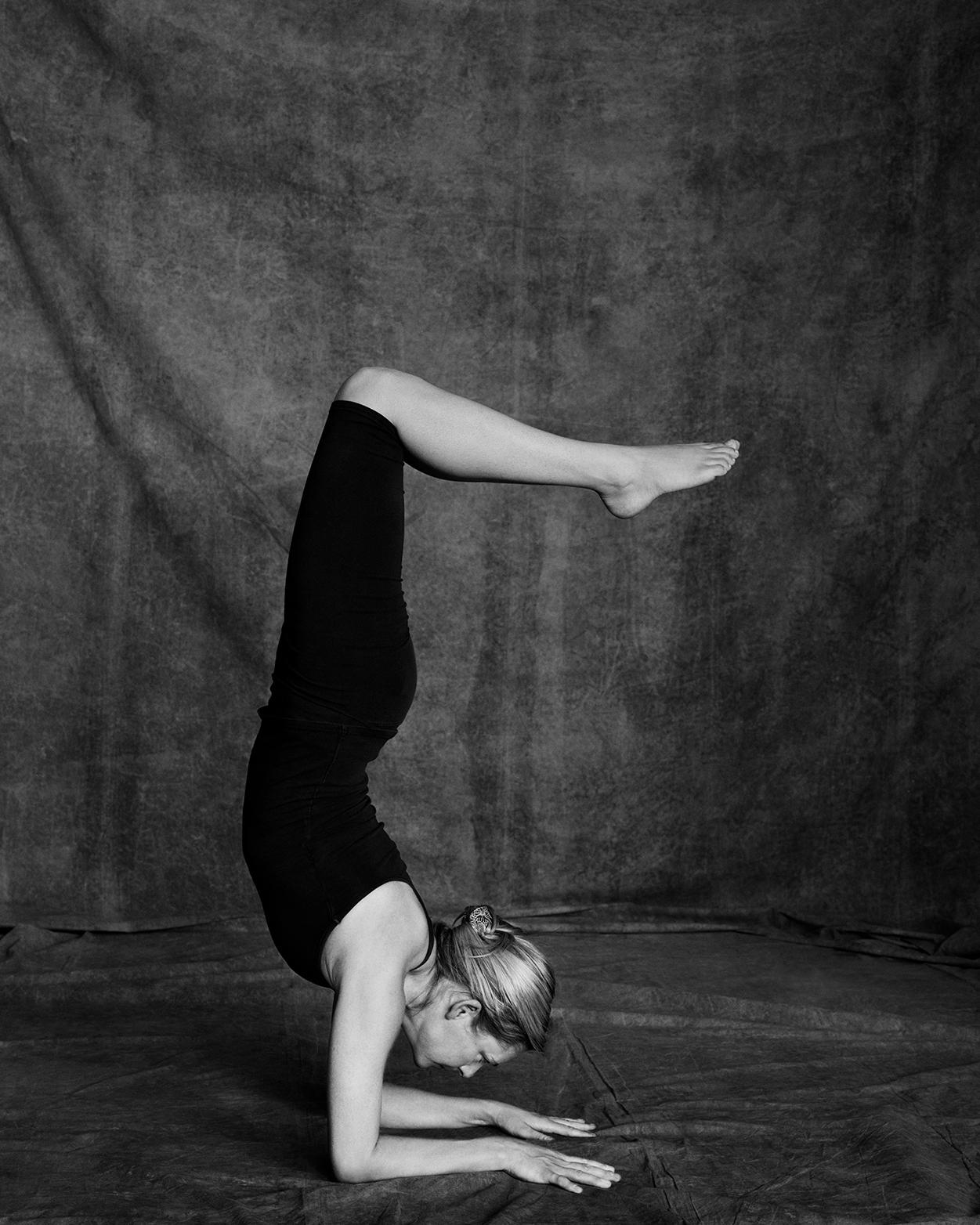 2013.07.22_yoga_journal_0191.jpg