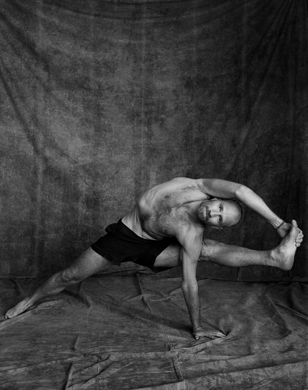 2013.07.22_yoga_journal_014.jpg