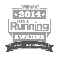 Men's Running Awards 2014 - Best Innovation Product