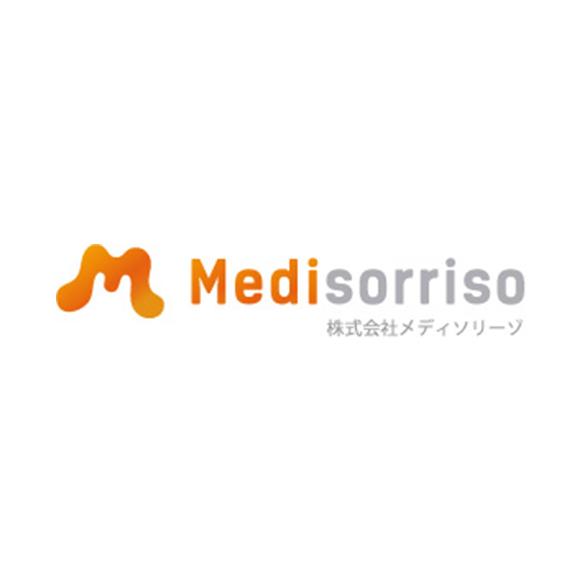 MediSorriso.jpg