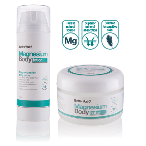 Magnesium-Rich-Body-Butter.jpg